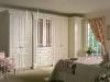 prague-ivory-wardrobe_450x338